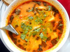 Paneer Indian Recipe Shahi Paneer Recipe, Paneer Recipes, Indian Food Recipes, Ethnic Recipes, Cheese Recipes, Gourmet Recipes, Healthy Recipes, Healthy Dinners, Vegetarian Recipes