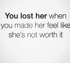 Losing Her, Life Quotes, Math Equations, Feelings, Quotes About Life, Quote Life, Living Quotes, Quotes On Life, Life Lesson Quotes
