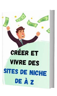 Bizness Passifs Le Web, Marketing, Motivation, Home Decor, Self Esteem, Earn Money, Homemade Home Decor, Daily Motivation, Decoration Home