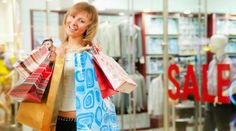 One Step Retail Solutions Blog: How to Boost Your Retail Sales Into the New Year