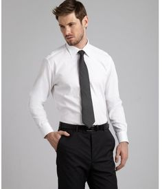 You will find great deals at our shopping domain, look for Elegant Office Dress shirts in Elegant Dresses for men and shop with absolute confidence.