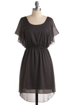Bought a dress similar to this at target for $12! But i'd still really like to have this one too!