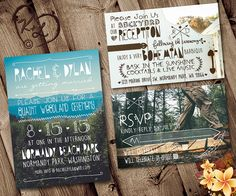 Hey, I found this really awesome Etsy listing at https://www.etsy.com/listing/228958795/printable-bohemian-woodland-wedding