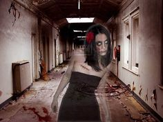 Ghost girl wearing a white dress wallpapers and images Hollywood Action Movies, Latest Hollywood Movies, Gothic Wallpaper, Dark Wallpaper, Black Background Images, Black Backgrounds, Horror Art, Horror Movies, Creepy Ghost