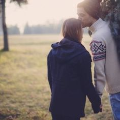 Everyone has his/her own life story - but stories of love, as different they can be, have much in common: the sense of warmth, closeness, the way people begin to see and feel the world around them. Have you got your love story to tell? This music will be a perfect background to it: romantic, uplifting, touching, tender.