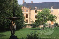 Colette museum