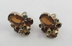 https://www.etsy.com/listing/580148972/verified-juliana-de-brown-and-clear