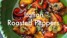 Best Italian Marinara Sauce Recipe • CiaoFlorentina Nut Roll Recipe, Rolls Recipe, Sauce Recipes, Bread Recipes, Tiramisu Trifle, Bread Recipe Video, Crostini Recipe, Basil Lemonade, Chicken Parmigiana