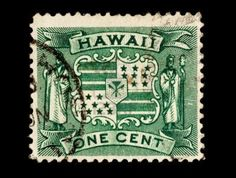Google Image Result for http://us.123rf.com/400wm/400/400/triassic/triassic1112/triassic111200001/11700358-republic-of-hawaii--circa-1893-1894-postage-stamp-from-the-republic-of-hawaii-depicting-the-hawaiian.jpg