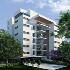 Are you really wanted to find Palwal residential property with affordable rates?
