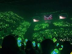 Image result for nct with official lightstick