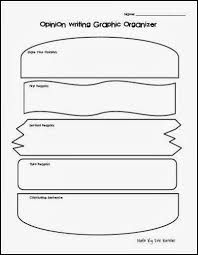 graphic organisers for dyspraxia - Google Search