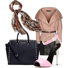 """Untitled #6"" by sundawi on Polyvore"