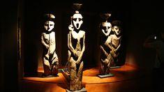 Museo Pre Colombino