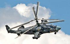 военная авиация сша - Поиск в Google