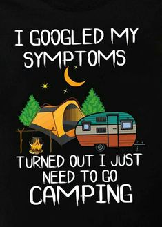 Would you like to go camping? If you would, you may be interested in turning your next camping adventure into a camping vacation. Camping vacations are fun and exciting, whether you choose to go . Camping 101, Camping Glamping, Beach Camping, Camping Checklist, Camping Life, Family Camping, Outdoor Camping, Camping Essentials, Camping Style