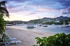 St Vincent and the Grenadines,