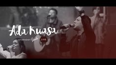Ada Kuasa (with chord) - OFFICIAL MUSIC VIDEO