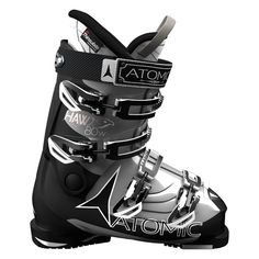 25da8e7c68a6 Atomic Women s Hawx 80 W Ski Boots  16 - Sun   Ski Sports