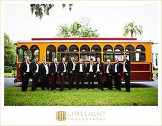 HYATT CLEARWATER, Limelight Photography, wedding photography, beach wedding, florida wedding, wedding, wedding day, groomsmen