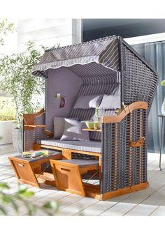 geraumiges strandkorb im wohnzimmer eindrucksvolle bild der feebeecfcffdbcb bpc living garden ideas