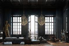 Paris apartment_Diff_018