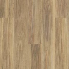 Engage Genesis 600 Collection by Metroflor Vinyl Plank Buckskin with pad attached Engineered Hardwood Flooring, Hardwood Floors, Parquet Flooring, Flooring Ideas, Laminate Flooring, Luxury Vinyl Flooring, Luxury Vinyl Plank, Home Estimate, Waterproof Flooring