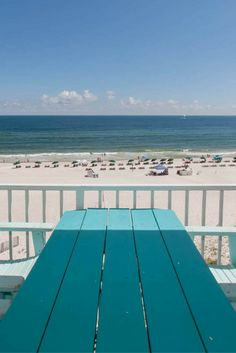 The best beaches in Alabama! Read about Gulf Shores and Orange Beach, two of the best beach hot spots in the South. Find things to do, where to stay and more! #Alabama #beach #itripvacations