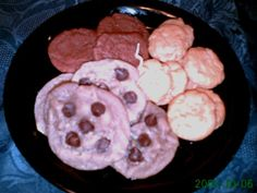 Assorted Cookies Candle