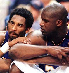 Kobe Bryant Quotes, Kobe Bryant 8, Kobe Bryant Family, Bryant Lakers, Dear Basketball, Basketball Players, Basketball Legends, I In Team, Kobe Mamba