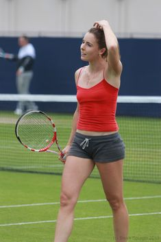 Wta Tennis, Sport Tennis, Dancer Photography, Professional Tennis Players, Tennis Skirts, Tennis Players Female, Volleyball Players, Female Athletes, Sport Girl