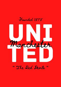 Manchester United Wallpaper, Office Prints, Kids Prints, Print Poster, Soccer, The Unit, Football, Tees, Crafts