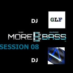 """Check out """"GLF & Arespi 