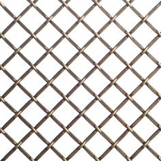 Decorative Wire Mesh - Model B Antique Copper, Brass, Woodworking Industry, Screen Material, New Kitchen Cabinets, Wall Finishes, Simple Flowers, Wire Mesh, Models
