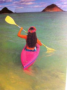 Hawaii Aloha Hawaii, Hawaii Travel, Figi Islands, All About Hawaii, Aloha Vintage, Vintage Hawaii, Hawaiian Art, Caribbean Art, Hawaii Homes