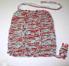 Easy Knitting Patterns, Baby Boots, Crochet Squares, Knit Crochet, Free Pattern, Socks, Cap, Wool, Bandeau