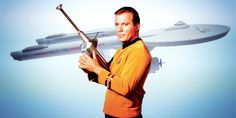 Details Of William Shatner's Star Trek 3 Cameo Have Been Revealed ...