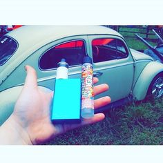 Repost @norii_peace  Old cars and perfect juice . #vapereview #chickswhobuild #chickswhovape #vaporGirls #clouds #vape #vapelife #vapeporn #vapelyfe #vapor #blowclouds #vaporGirls #girlswhovape #guyswhovape #juice #vapejuice #vapejunkies #vapejuices #vaporizer #vaporwave #aspire #istick #VapeGirls #vapegirlsdoitbetter #f4f #followforfollow #lfl #vapegirlnextdoor #vapegirlsofig