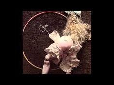 John Zorn | Music For Children (1998) - YouTube