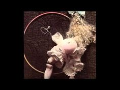 John Zorn | Music For Children (1998) - YouTube