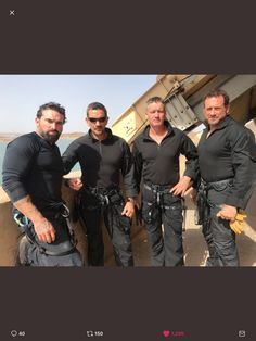 who dares wins Ant Middleton Sas Special Forces, Ant Middleton, Fantastic Mr Fox, We Will Rock You, Ding Dong, Beard Tattoo, Men In Uniform, Love And Respect, Bushcraft