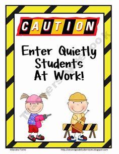Teaching-Oasis-Sandy Shop - | Teachers Notebook