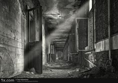 urban decayphotography | Urban-Decay-Photography-6 | Depression