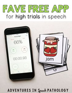 Favorite ways to get 100 trials in speech - Adventures in Speech Pathology Speech Language Therapy, Speech Language Pathology, Speech And Language, Early Learning Activities, Speech Therapy Activities, Articulation Therapy, Articulation Activities, Speech Delay, Play Therapy Techniques