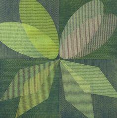 Composición geométrica, 1974 - Serigrafía