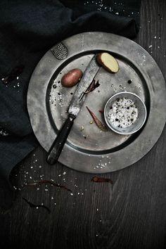 pratos-e-travessas.blogspot.com