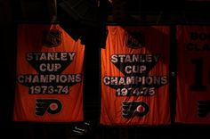 cf8b3723c3c 7 Best 76ers images | Basketball, Philadelphia, Philadelphia Flyers