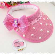 1 million+ Stunning Free Images to Use Anywhere Diy Headband, Baby Headbands, Heart Chain, Fascinator Hats, Baby Accessories, Sun Hats, Doll Patterns, Baby Hats, Fabric Flowers