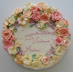 my valentine name