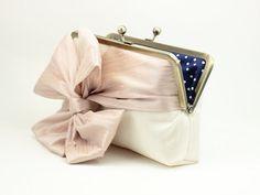 Etsy Find: Bridesmaid Bouquet Alternatives on DPNAK Weddings